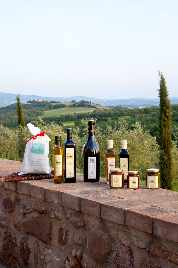 Mauer_Toscana