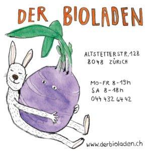 bioladen_820x820